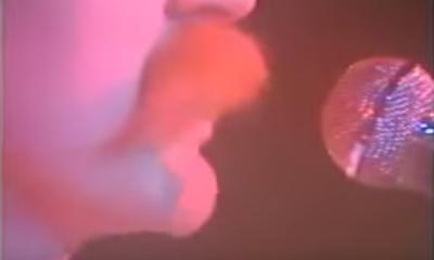 calgary flames 1989