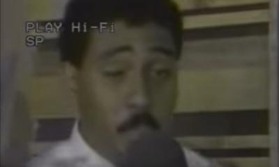 manute bol rap