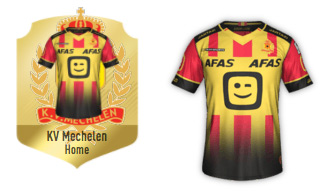 funny fifa kit kv mechelen
