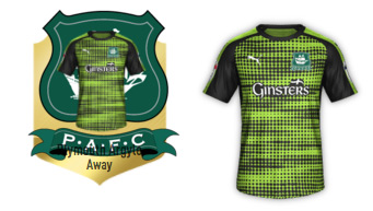fifa-18-kit-plymouth-argyle