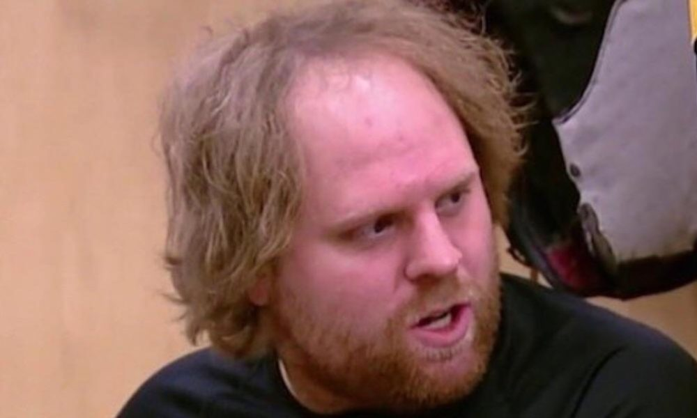 phil kessel hair