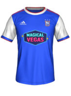 magical vegas fifa 19 kit