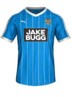 jake bugg notts county fifa kit