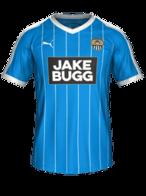 jake bugg notts county fifa kit